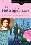Hallelujah Lass, The: A Story Based o...