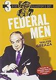 Federal Men 3-Disc Set (16 Episodes)