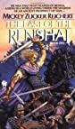 The Last of the Renshai (Renshai Trilogy)