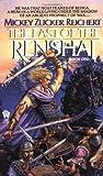 The Last of the Renshai (Renshai Trilogy) (0886775035) by Mickey Zucker Reichert