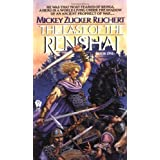 The Last of the Renshai (Renshai Trilogy) ~ Mickey Zucker Reichert
