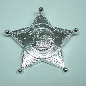 mueller sheriffstern ist in ihrem einkaufwagen hinzugefuegt worden eur 1 99 eur 1. Black Bedroom Furniture Sets. Home Design Ideas