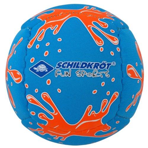roter ball 1