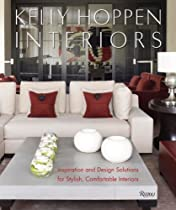 Free Kelly Hoppen Interiors: Inspiration and Design Solutions for Stylish, Comfortable Interiors Ebooks & PDF Download