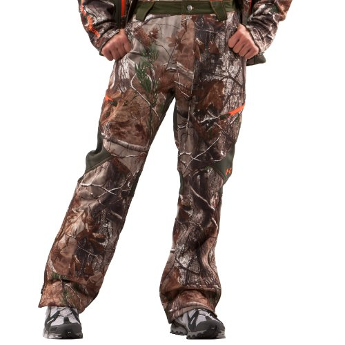 Men's Ridge Reaper® 32