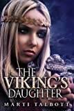 The Vikings Daughter