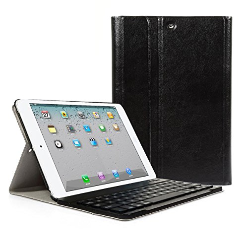 coastcloud-layout-italiano-qwerty-ultrathin-executive-custodia-folio-con-supporto-e-tastiera-bluetoo