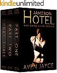 Jameson Hotel - The Dark Suite Series...