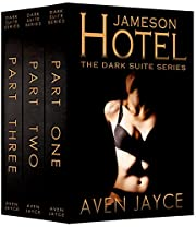 Jameson Hotel: Parts 1-3
