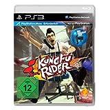 """Kung Fu Rider (Move erforderlich) - [PlayStation 3]von """"Sony Computer..."""""""