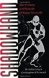 img - for Shadowhand: The History and Secrets of Ninja Taisavaki book / textbook / text book