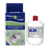 FilterLogic FL-300 to replace Maytag UKF7003axx and Beko AP930x