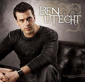 Ben Utecht