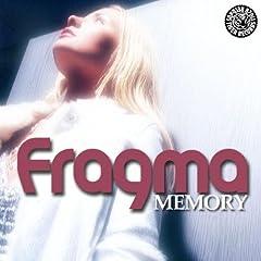 Memory (Club Mix)