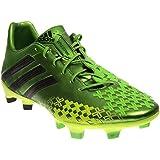 Adidas Predator Lz TRX Fg Men's Soccer Cleats