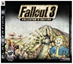 Fallout 3 Collector's Edition - PlayS...