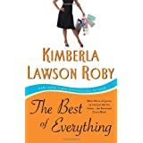 The Best of Everything ~ Kimberla Lawson Roby