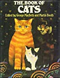 img - for Book of Cats book / textbook / text book