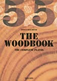 echange, troc Romeyn Beck Hough, Charles Sprague Sargent - The Woodbook : The Complete Plates