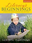 Literacy's Beginnings: Supporting You...