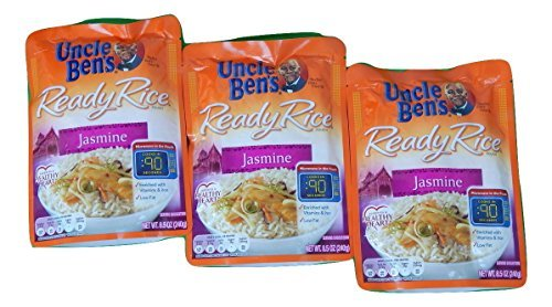 uncle-bens-ready-rice-jasmine-flavor-85-oz-bag-pack-of-3