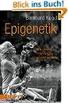 Epigenetik: Wie Erfahrungen vererbt w...