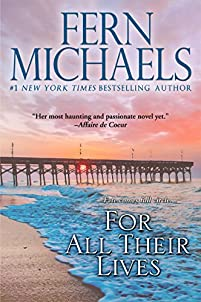 For All Their Lives by Fern Michaels ebook deal