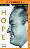 'Hope: Entertainer of the Century' from the web at 'http://ecx.images-amazon.com/images/I/51YxSKnJCtL._AC_UL160_SR100,160_.jpg'