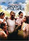 Daddy's Little Girls [Import]