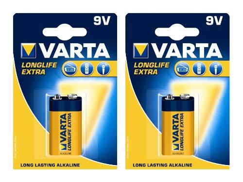 varta-4122101411-batterie-set-2x-e-block-longlife-extra