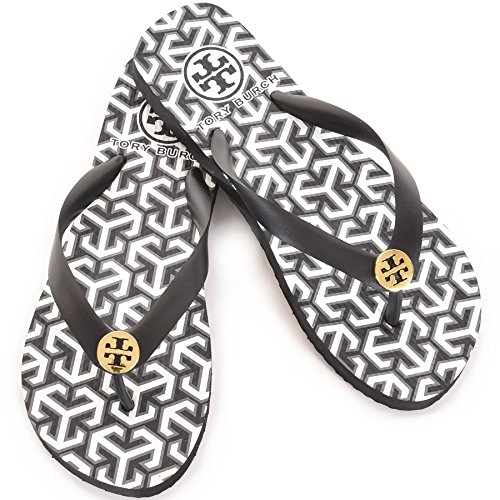 f1acf6270d7d Tory Burch Flip FlopStyle no. 90008651. (click photo to check price)