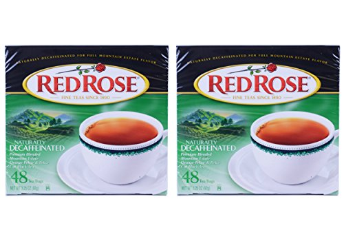 red-rose-naturally-decaffeinated-tea-48-count-boxes-pack-of-2