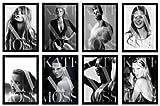 echange, troc Fabien Baron, Jefferson Hack, Jess Hallett - Kate Moss