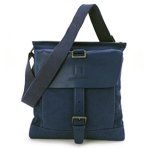 mandarina-duck-sahara-schultertasche-tasche-messenger-bag-5nm01177-blau-klein