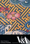 Victoria & Albert Pattern: Chinese Te...