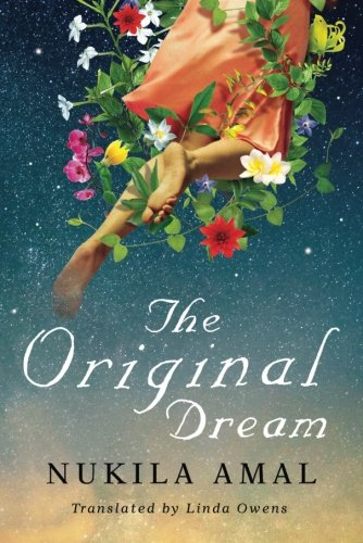 the-original-dream