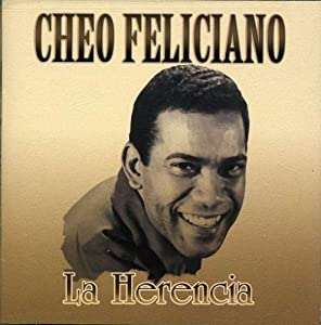 La Herencia [Remastered Compilation]