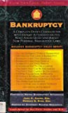 Bankruptcy: A Complete Office Consultation with Expert Attorneys on the Most SAskedf Wuestions ASout New Personal Bankruptcy Laws