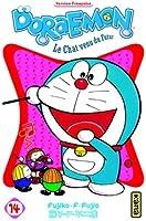 Doraemon Vol.14