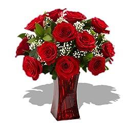Love\'s Roses
