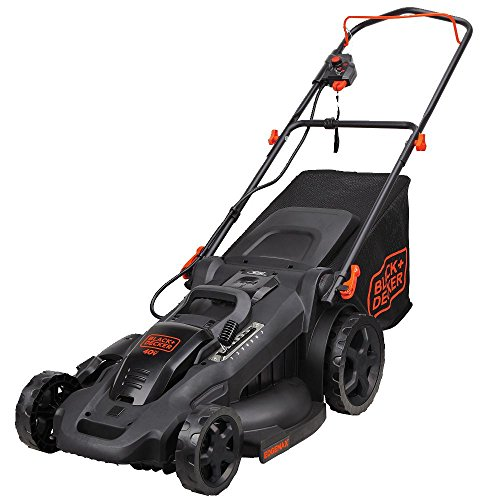 black-decker-cm2045-40v-max-lithium-mower-20