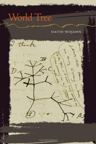 World Tree (Pitt Poetry Series)