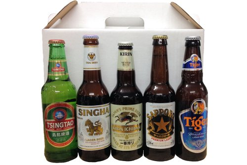 wing-yip-five-beer-gift-pack