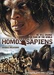Homo Sapiens (Boxset) (2DVD)