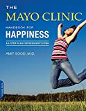 Mayo Clinic Health...