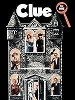 Clue [HD]