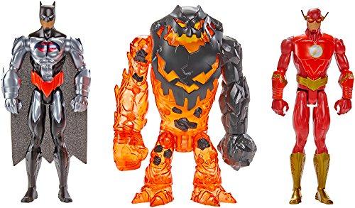 batman-unlimited-molten-mayhem-batman-the-flash-vs-clayface-figure-3-pack