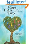 More Than Two: A practical guide to e...