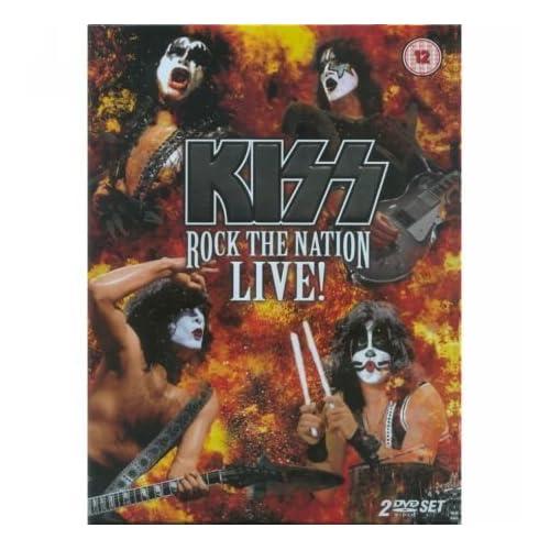 DVD Metal regardé récemment - Page 5 51Yxgbv-eyL._SS500_