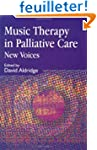 Music Therapy in Palliative Care: New...